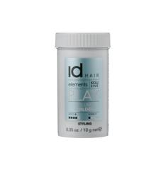 IdHAIR - Elements Xclusive Volume Builder Powder 10 g