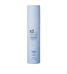 IdHAIR - Sensitive Xclusive Strong Hold Hairspray 300 ml