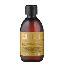 IdHAIR - Solutions No. 2 300 ml