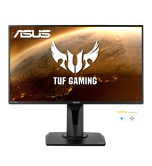 """Asus - TUF Gaming VG258QM 24,5"""" 280Hz"""