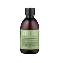 IdHAIR - Solutions No. 7.1 300 ml