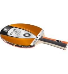 Sunflex - Hobby bordtennisbat MOTION A25