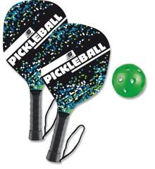 Sunflex - Pickleball / Paddleball