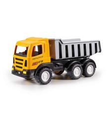 Adriatic - Euro truck, 70 cm (13932)