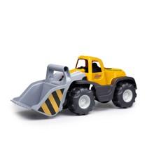 Adriatic - Giant bulldozer, 68 cm (13935)