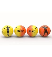 Select - Fodbold Classic, str 4 (6-26051)