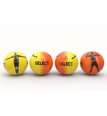 Select - Football Classic, size 4 (26051)