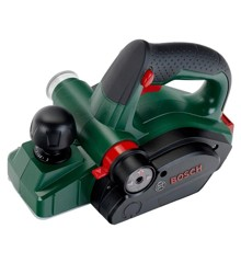 Klain - Bosch - Toy planer with pencil sharpener (KL8727)