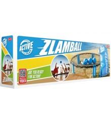 Tactic - Zlamball (58118)