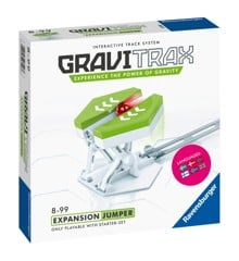 Gravitrax - Expansion Jumper (10926968)