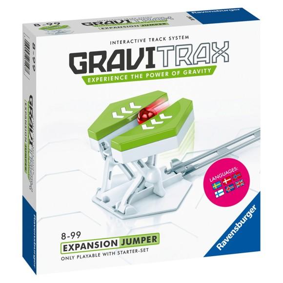 Gravitrax - Expansion Jumper (10926968)