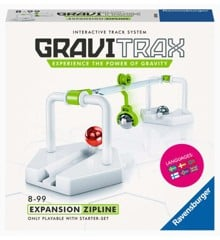 Gravitrax - Expansion Zipline (10926970)