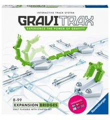 Gravitrax - Expansion Bridges (10926976)