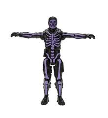 Fortnite - Victory Series Figure 30 cm - Skull Trooper (Purple Glow )