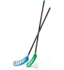 Vini Sport - Hockey set (24295)