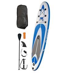 Flipper - SUP board / Paddle board, 305 cm (3-21100)