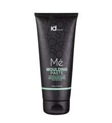 IdHAIR - Mé Moulding Paste 200 ml