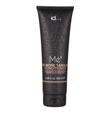 IdHAIR - Mé2 Conditioner 250 ml
