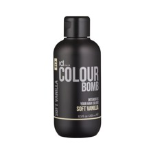 IdHAIR - Colour Bomb 250 ml - Soft Vanilla