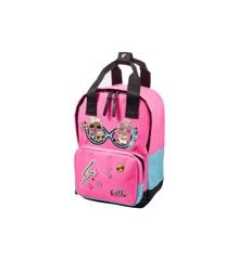 L.O.L Surprise - Backpack (080709410)