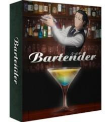 Bartender Collectors Edition Bluray