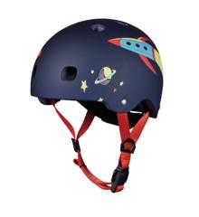 Micro - Helmet - Rockt (S) (AC2092BX)