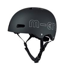 Micro - Helmet - Black (L) (AC2097BX)
