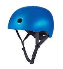 Micro - Helmet - Blue (M) (AC2083BX)