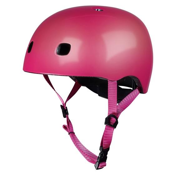 Micro - Helmet - Pink (M) (AC2081BX)