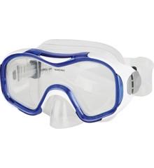 Sunflex - Dykkermaske med næse DOLPHIN 3-6 år