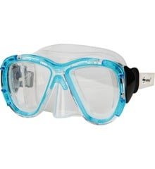 Sunflex - Diving mask SHARK 6-12 years (47052)