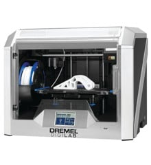 Dremel - DigiLab 3D-Printer 3D40 FLEX