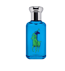 Ralph Lauren - Big Pony Collection 1 Blue EDT 100 ml