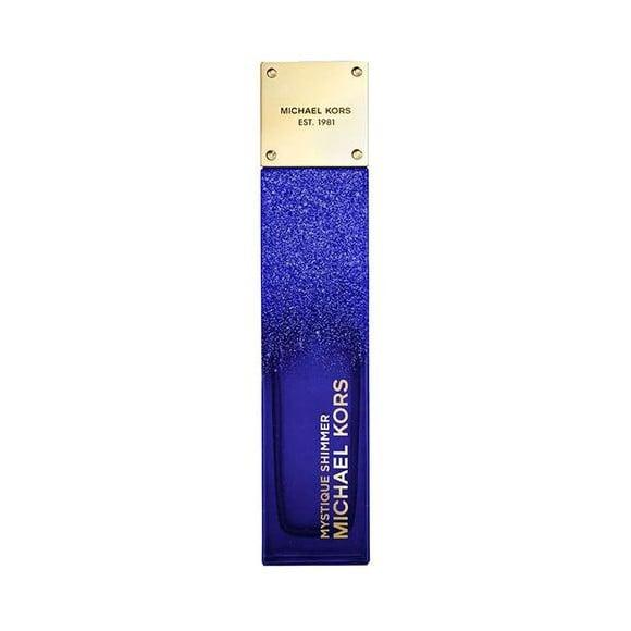 Michael Kors - Mystique  Shimmer EDP 100 ml