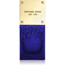 Michael Kors - Mystique  Shimmer EDP 30 ml