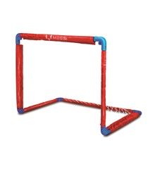 MESSI - Foldable Goal 55 x 44 cm (21053)