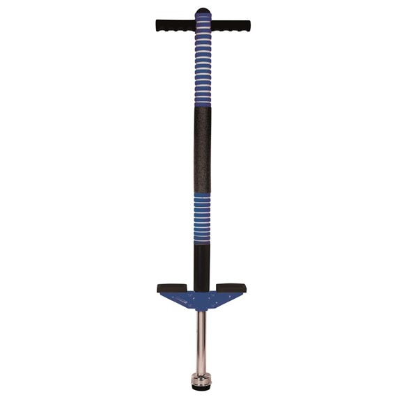 Spring Summer - Pogo Stick (302193)