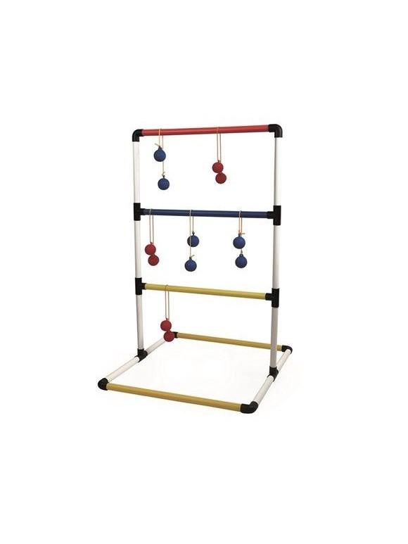 Spring Summer - Ladder golf (302240)