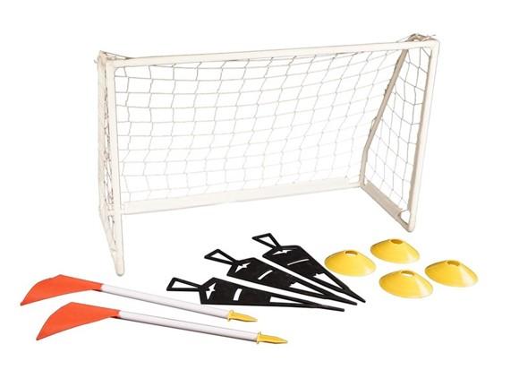 Spring Summer - Soccer Training set (302247)