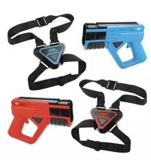Sharper Image - Laser Tag