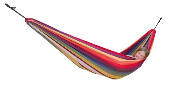 Amazonas - Chico Childs Hammock - Rainbow (AZ-1012110 )