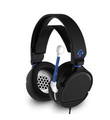 Playstation 5 Stereo Gaming Headset Shadow V Black