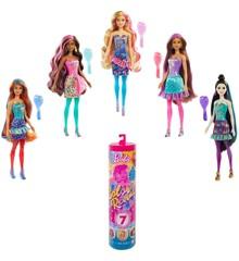 Barbie - Color Reveal - Party Serie (GTR96)