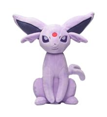 Pokemon - Plush 20 cm - Espeon (PKW0053)