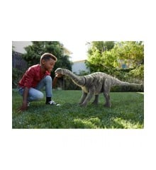 Jurassic World - Legacy Collection Apatosaurus (GWT48)