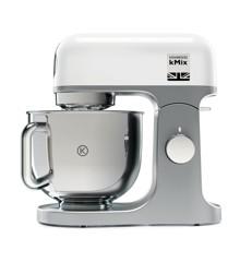 Kenwood - KMX750  Kitchen Machine - 1000W