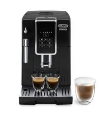DeLonghi - ECAM350.15 - Coffee Maker