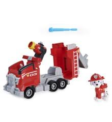 Paw Patrol - Movie Themed Vehicle - Marshall (6060435)