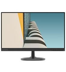 """Lenovo - D24-20 28"""" FHD 75Hz Monitor"""