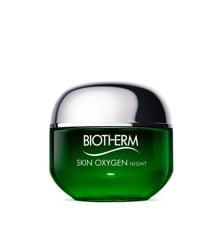 Biotherm - Skin Oxygen Night 50 ml